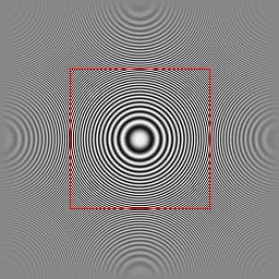CZP解説画像-1/2縮小版
