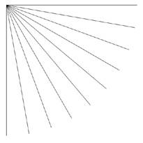 他社フォトレタッチソフトによる画像縮小結果画像
